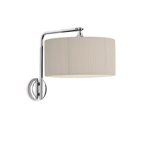 ARGENTO-lampada-tavolo-ottone-cromo